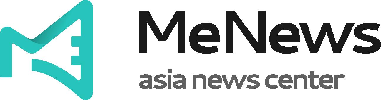 MeNews